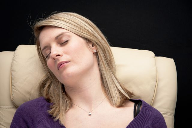 Clinical-Hypnosis - Oswestry Hypnotherapy Centre
